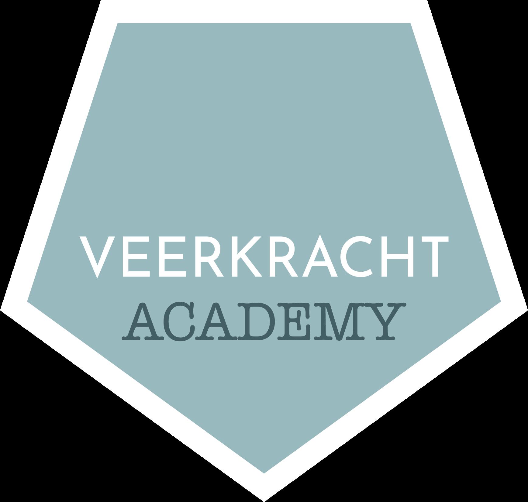 Veerkracht Academy